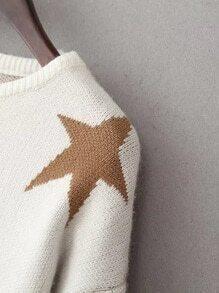 sweater161111201_2
