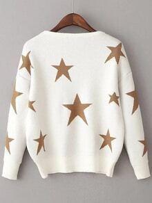 sweater161111201_1