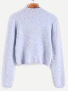 sweater161111301_3