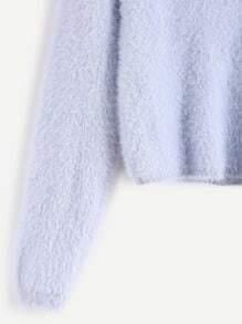 sweater161111301_2