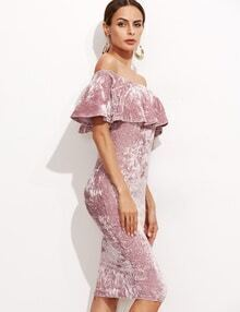 dress161020701_3
