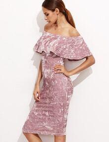 dress161020701_4