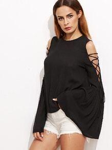 blouse161024712_5