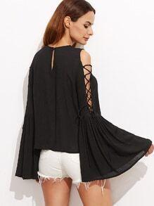 blouse161024712_3