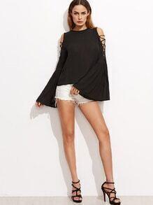 blouse161024712_4