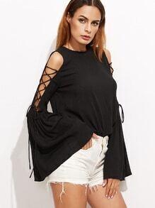 blouse161024712_2