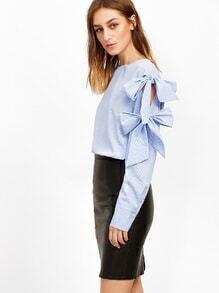 blouse161013710_5