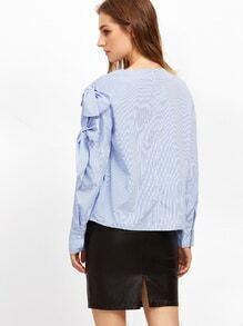 blouse161013710_4