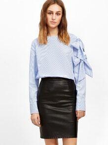 blouse161013710_2