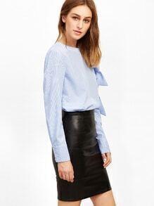 blouse161013710_3
