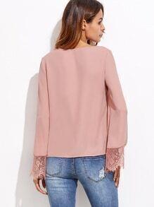 blouse161013708_4
