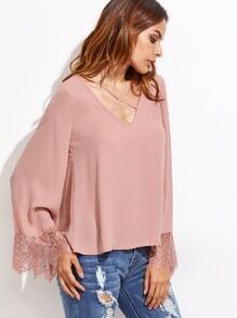 blouse161013708_3