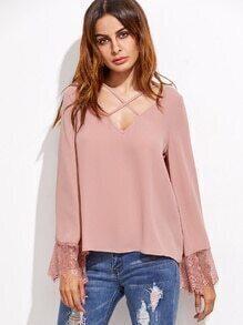 blouse161013708_5