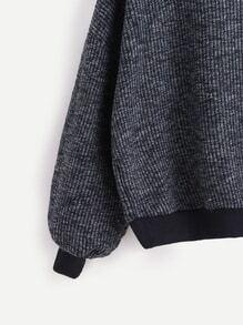 sweater161108101_3