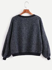 sweater161108101_4