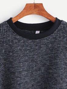 sweater161108101_2