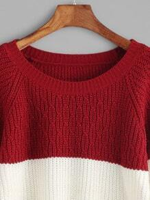 sweater161107007_2