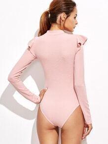 bodysuit161018701_3
