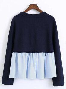 blouse161112211_3