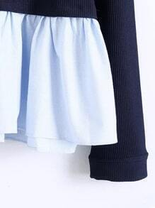 blouse161112211_2