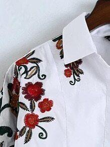 blouse161112213_1