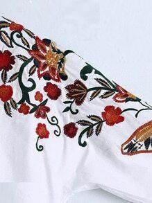 blouse161112213_4