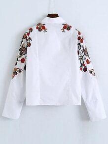 blouse161112213_3