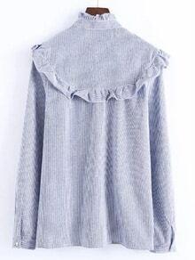 blouse161112214_3