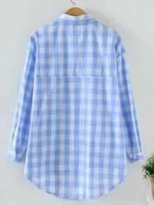 blouse161112216_3