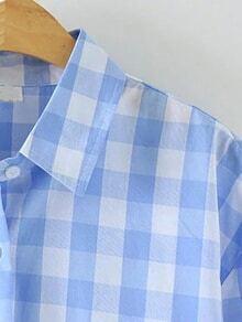 blouse161112216_1