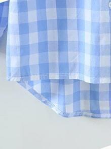 blouse161112216_2