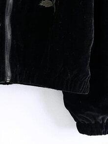 jacket161112201_2