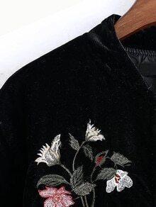 jacket161112201_1