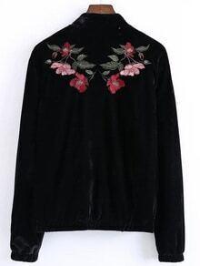 jacket161112201_3