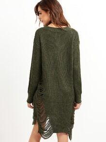 sweater161115301_3