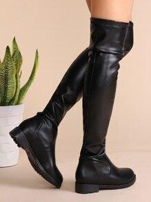 shoes161115810_4