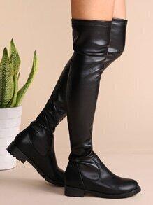 shoes161115810_2