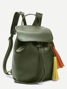 bag161115315_1