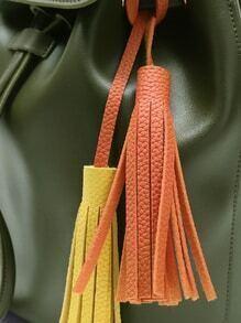 bag161115315_3