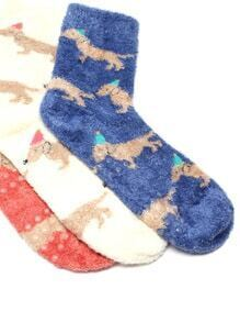 sock161115301_1