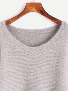 sweater161116005_1