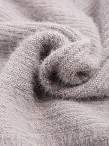 sweater161116005_4