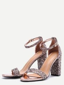 shoes161116803_1