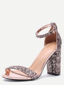 shoes161116803_3