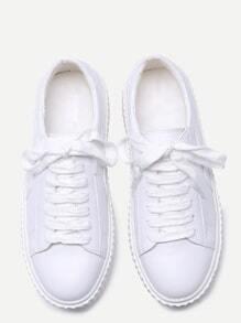 shoes161116808_3