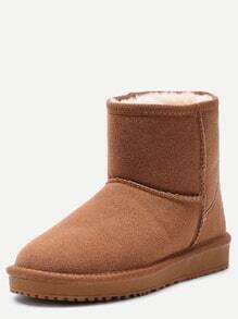 shoes161116810_3