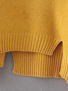 sweater161117204_3