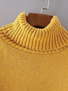sweater161117204_2