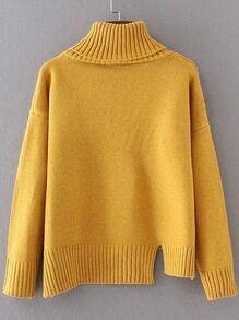 sweater161117204_1