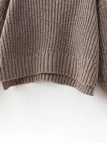 sweater161118204_3